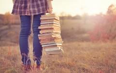 ya-books