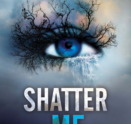 Smokin' Deal on Shatter Me (Hurry Before it Ends)