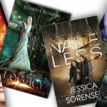 Top Rated Teen Dystopian Books You've Never Heard Of