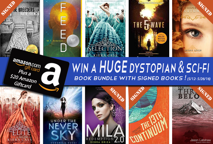 dystopian-giveaway