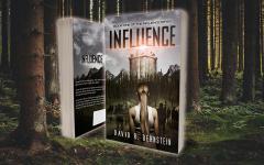 influence-3