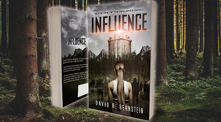 Review of Influence by David R. Bernstein