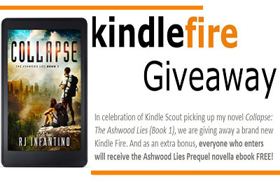 kindle-fire-giveaway-collapse2