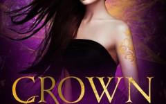 CrownDBsml-672x1024